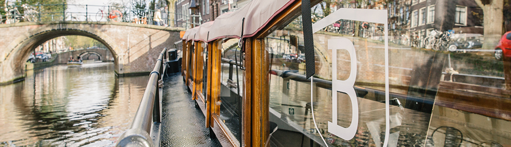 Rent A Boat Amsterdam – Blog